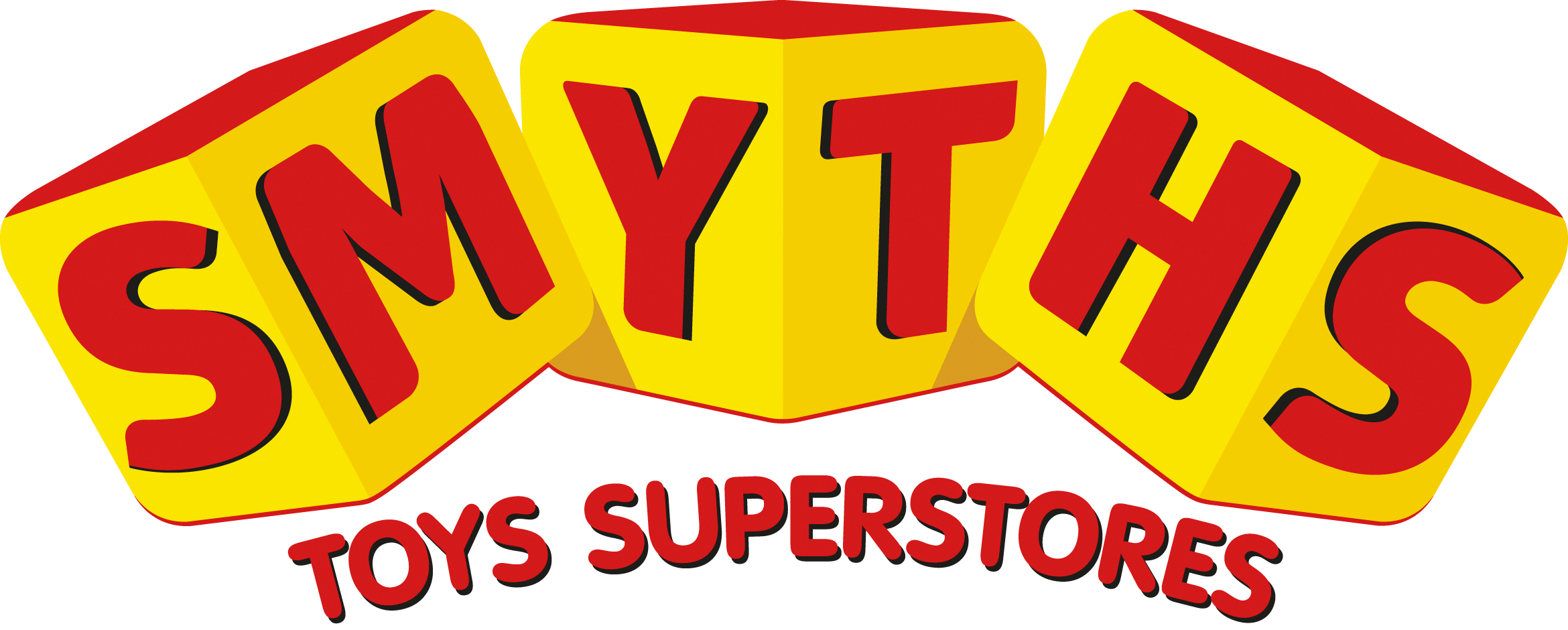 Our Customers - Smyths