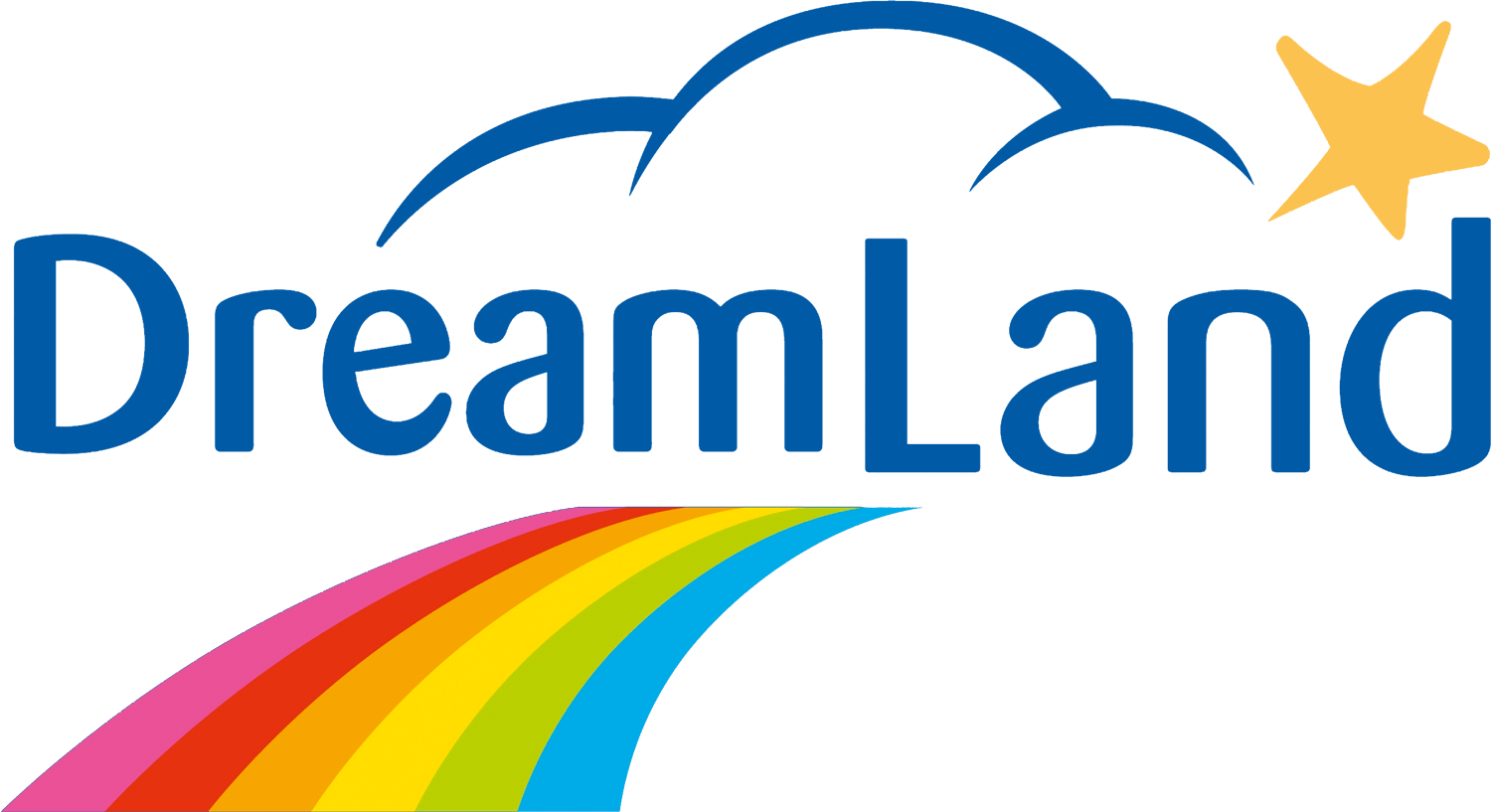 Our Customers - Dreamland