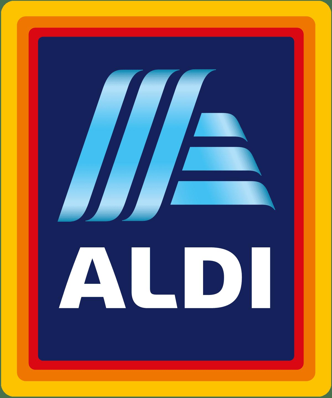 Our Customers - ALDI