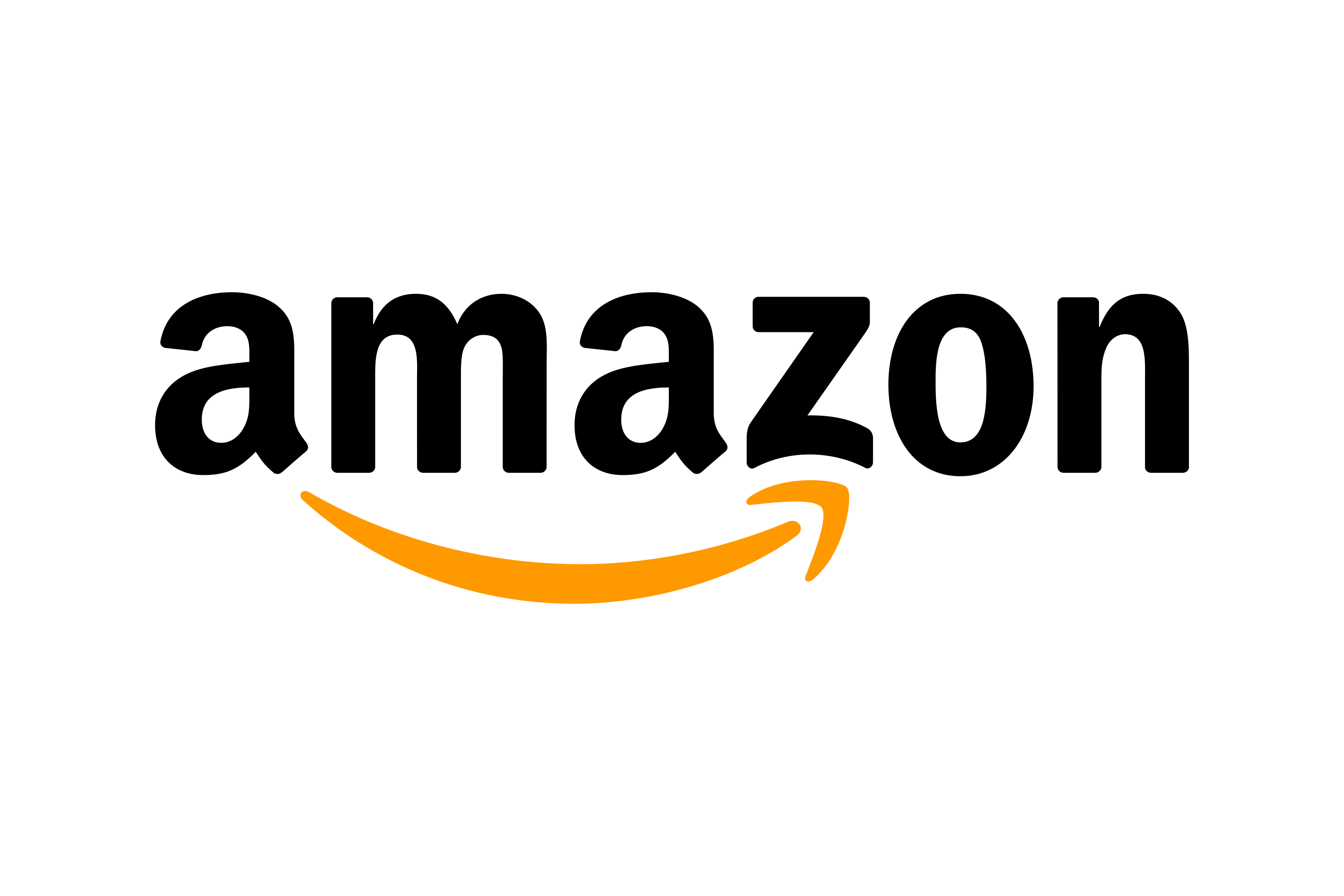 Our Customers - Amazon