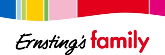Our Customers - Ernsting's Family