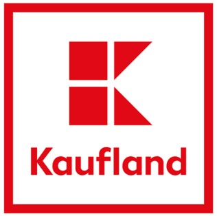 Our Customers - Kaufland