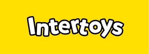 Our Customers - Intertoys