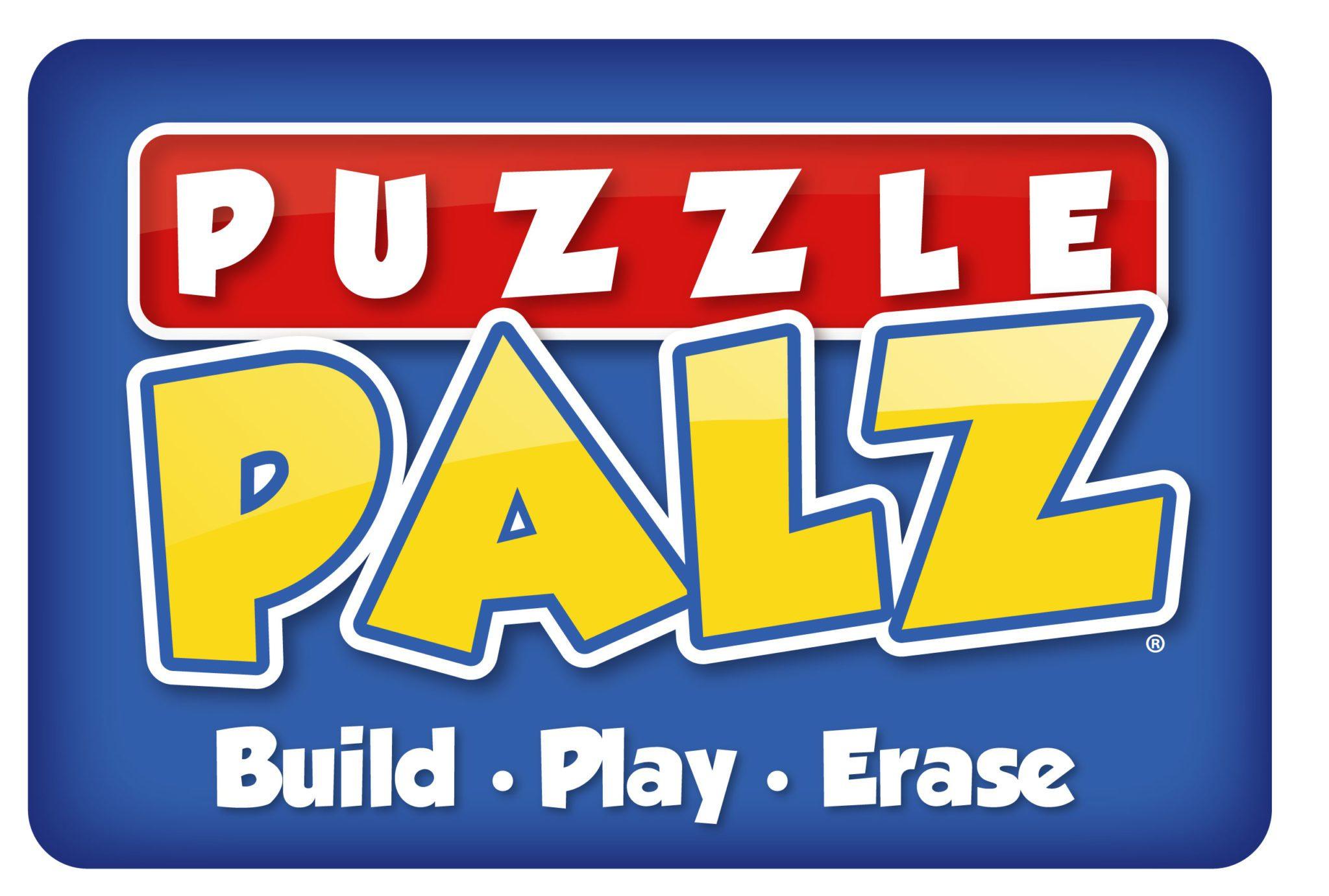 Our Brands - PuzzlePalz