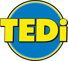 Our Customers - Tedi