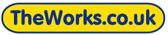Our Customers - TheWorks.co.uk