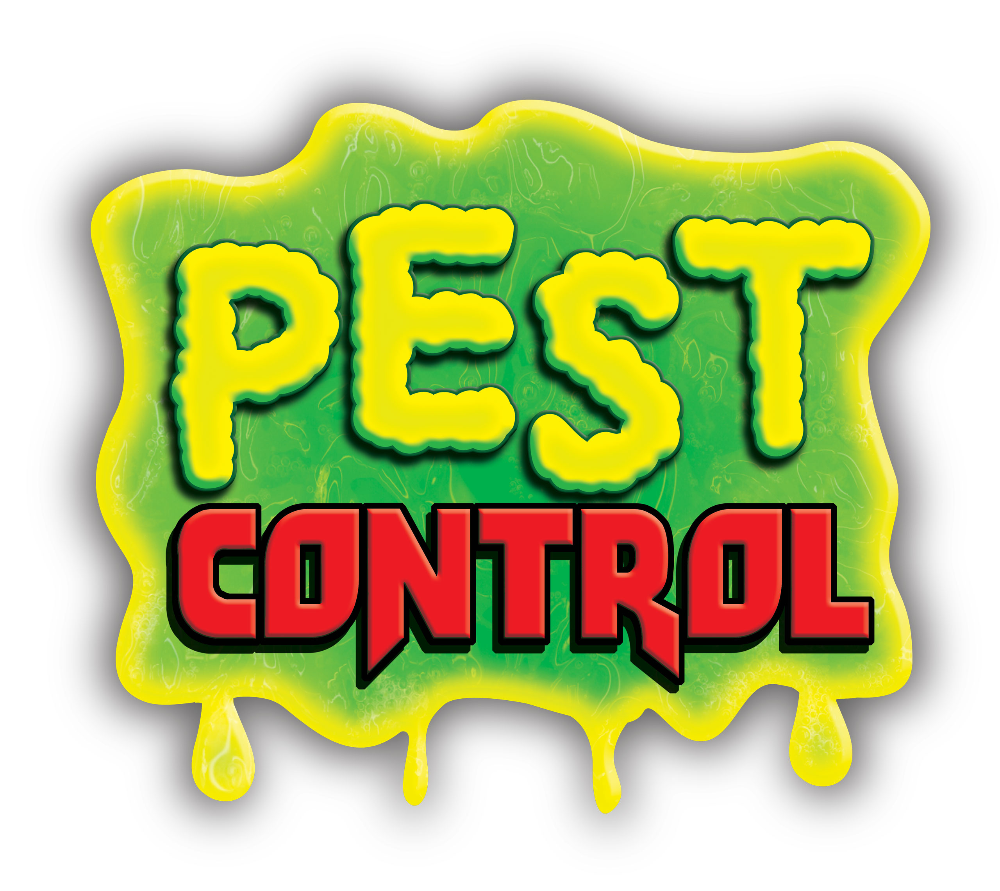 Our Brands - Pest Control