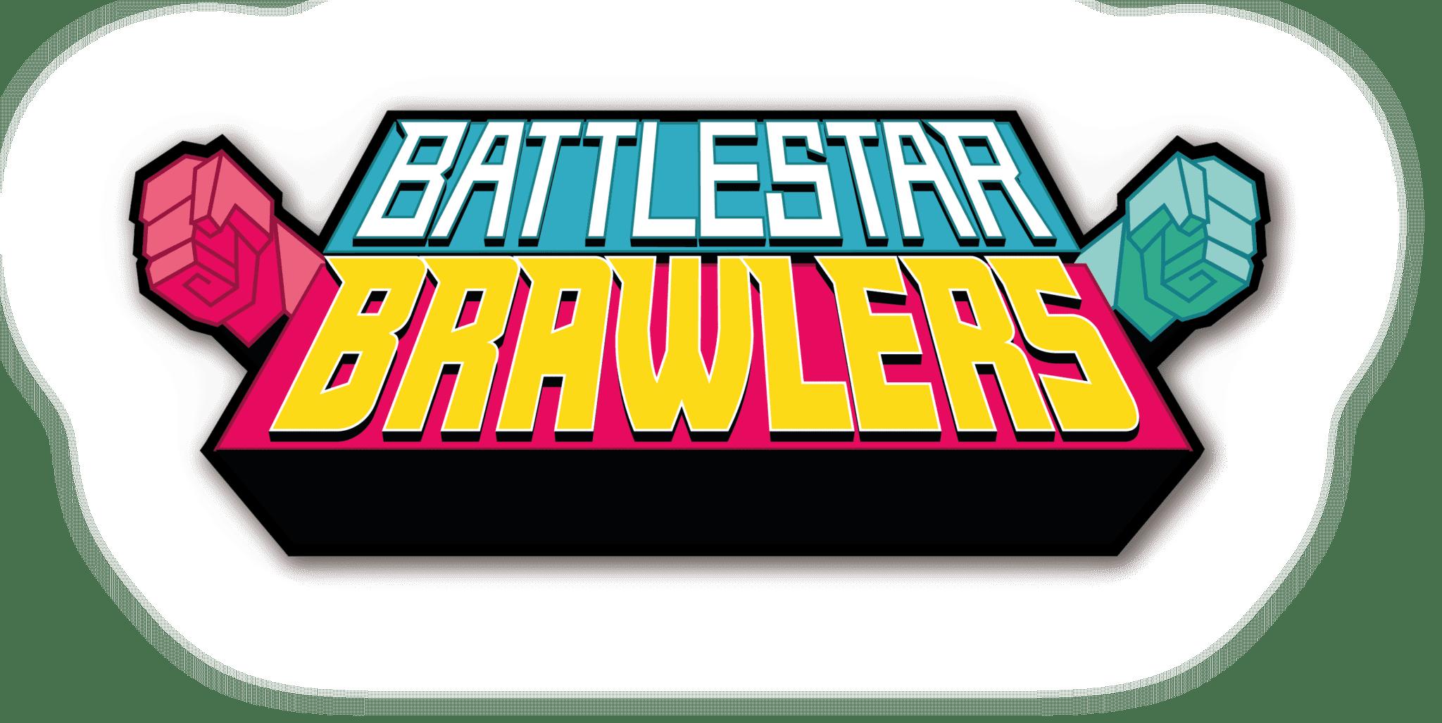 Our Brands - Battlestar Brawlers