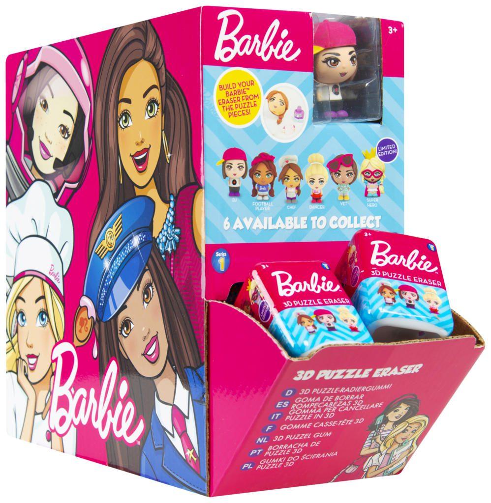 Mattel Novelty