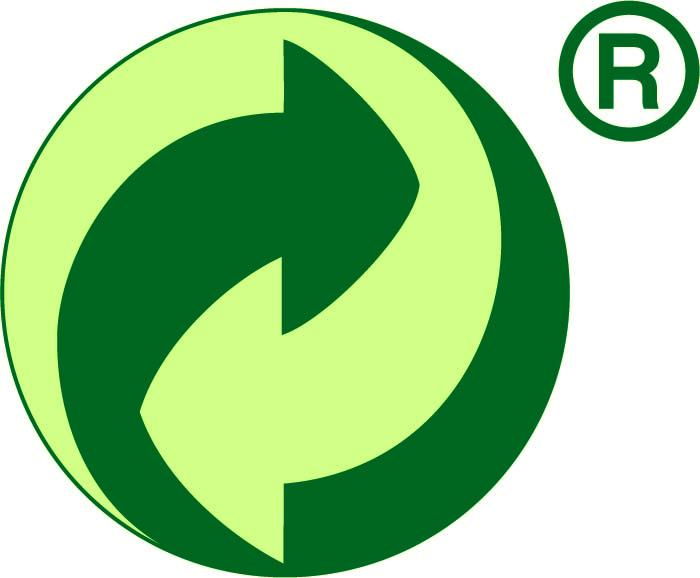 green-dot-symbol