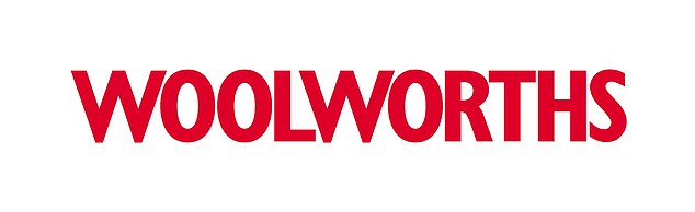 Our Customers - Woolworths