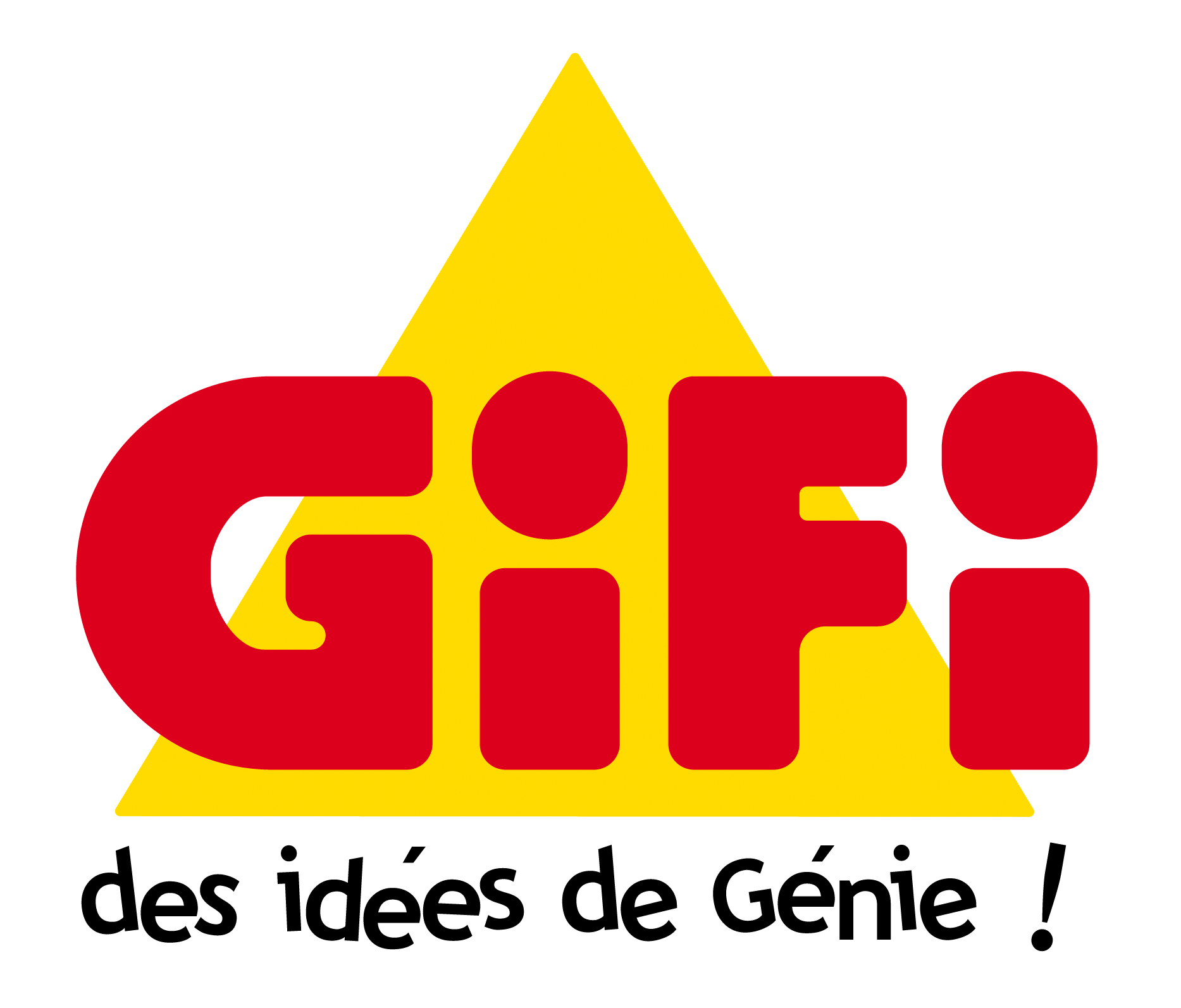 Our Customers - Gifi