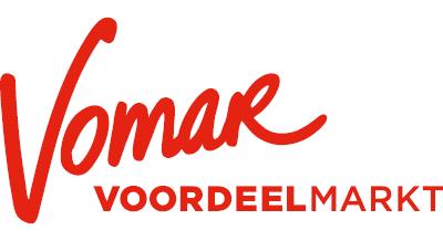 Our Customers - Vomar Voordeel Markt