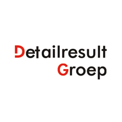 Our Customers - Detailresult Groep