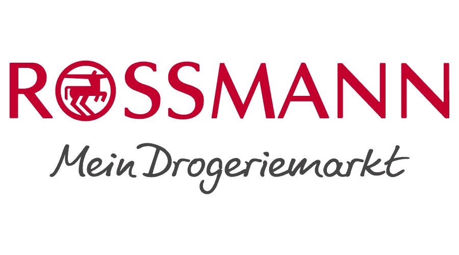 Our Customers - Rossmann Mein Drogeriemarkt